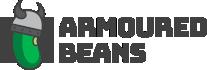 Armoured Beans
